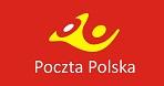 poczta_polska_logo2.jpg